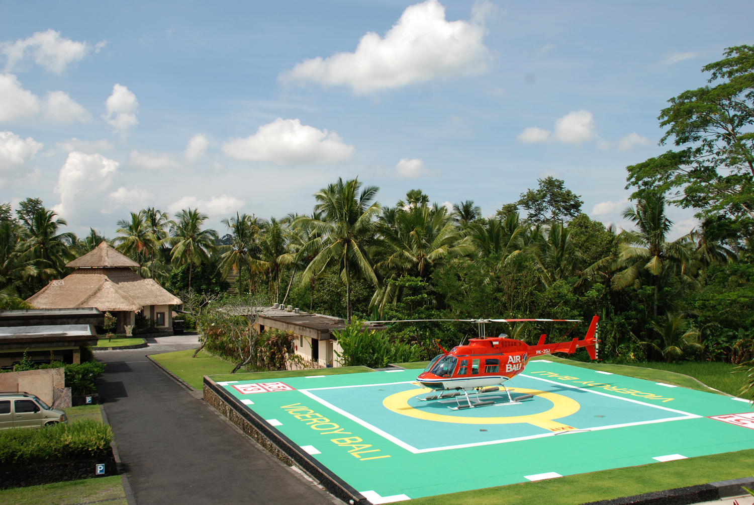helicopter-pad2-