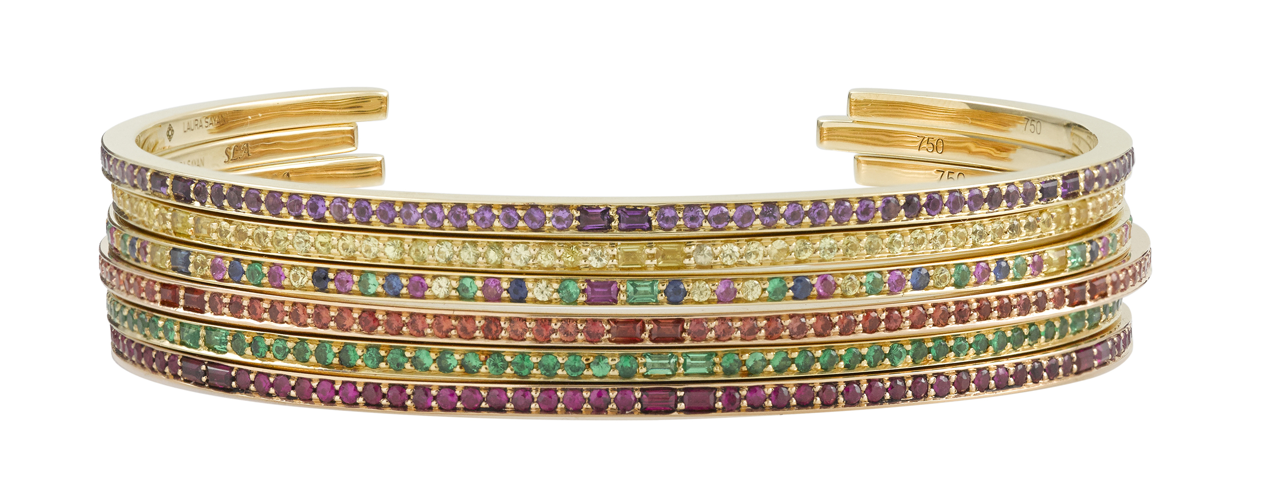 4-ch-stacking-bracelet-jonc-copy-